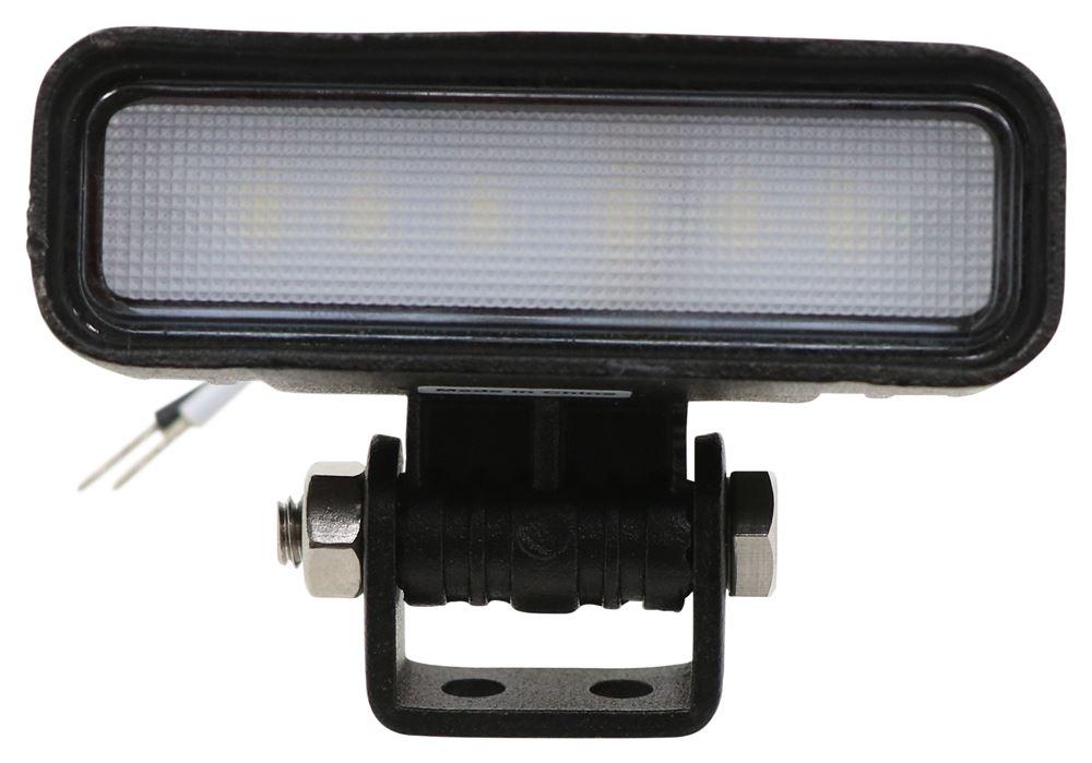 Optronics Utility/Work Lights - TLL80FB