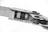 torklift camper tie-downs turnbuckles frame-mounted
