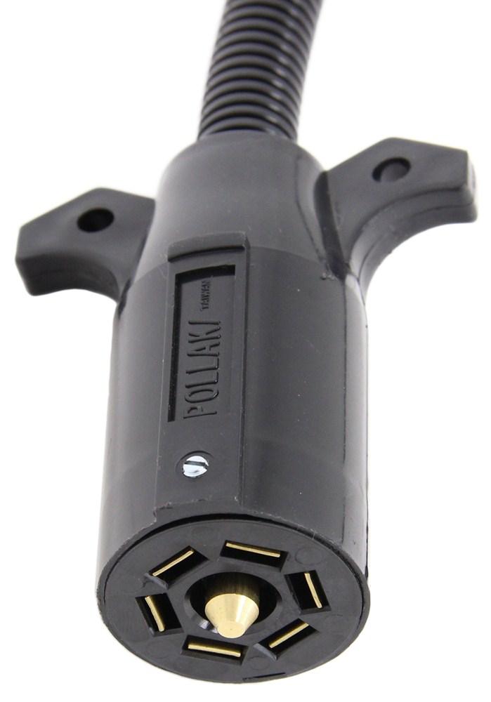 torklift wiring harness extension for 32 u0026quot  supertruss hitch
