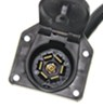 torklift wiring single-function adapter 7 blade tlw6510