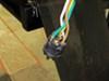 trailermate custom tail light wiring kit for towed vehicles rh etrailer com