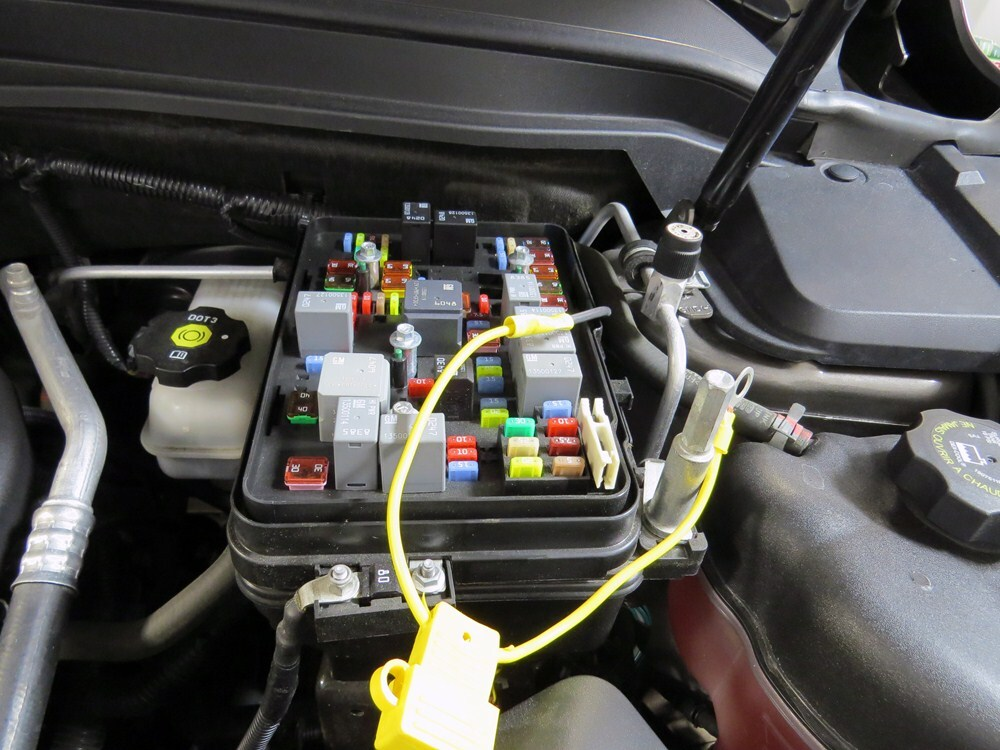 Remove Battery 2013 Equinox Html Autos Post