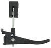 Tonno Pro Accessories and Parts - TP42-9003