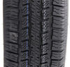 TR225LRE - 15 Inch Taskmaster Tire Only