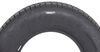 TR225LRE - 225/75-15 Taskmaster Tire Only