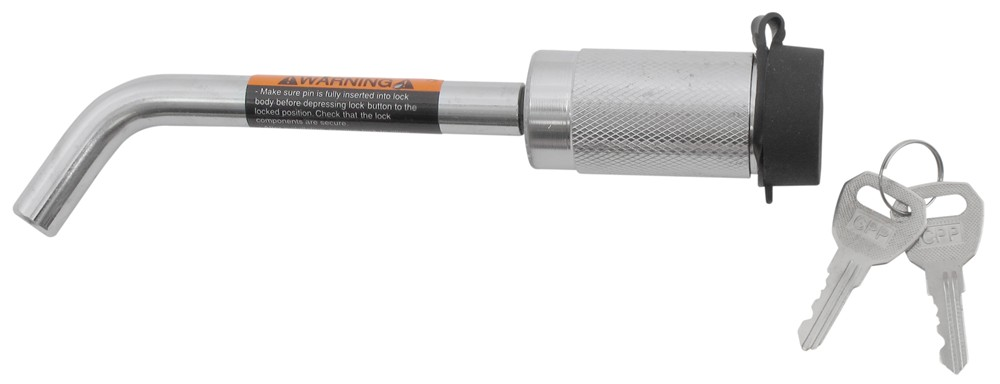 Tow Ready Hitch Locks - TR63254