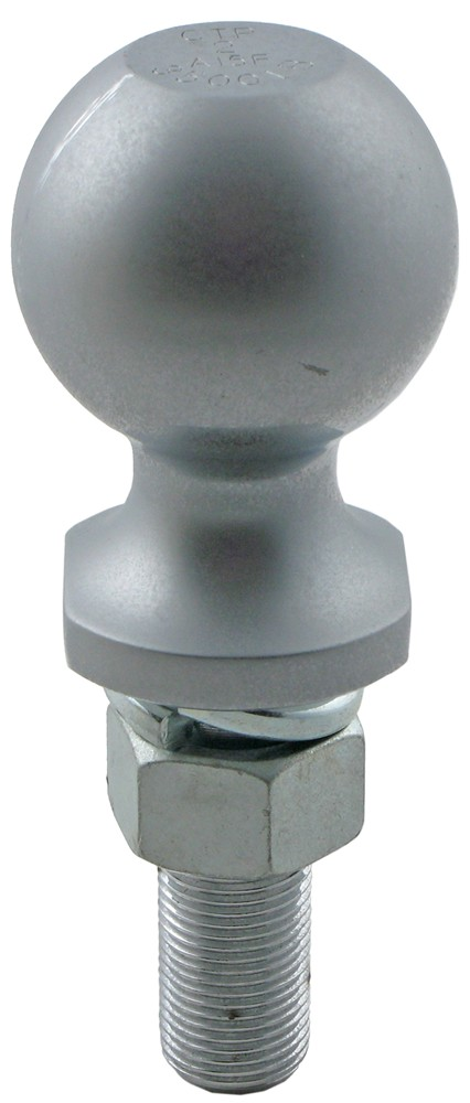Draw-Tite Trailer Hitch Ball - TR63822