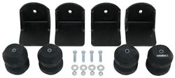 Timbren 2014 Ford F-250 and F-350 Super Duty Vehicle Suspension