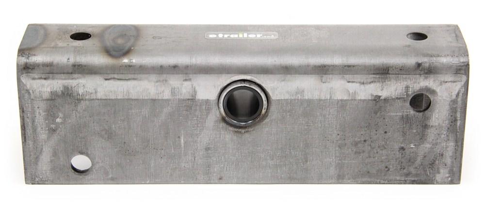 TREQ4541 - Standard Equalizer TruRyde Equalizers