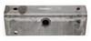 Trailer Leaf Spring Suspension TREQ4541 - Slipper Springs - 2 Inch - TruRyde