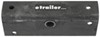 TREQ4541 - 12 Inch Long TruRyde Equalizers
