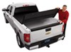 EX46545 - Opens at Tailgate Extang Tonneau Covers