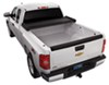 Extang Canvas and Vinyl Tonneau Covers - EX46670