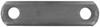 TRSL350 - Shackle Links TruRyde Spring Mounting Hardware