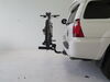 TS01B - 1 Bike Kuat Hitch Bike Racks
