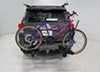 Kuat Hitch Bike Racks - TS02G-FB