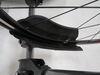 TS02G - Carbon Fiber Bikes Kuat Platform Rack