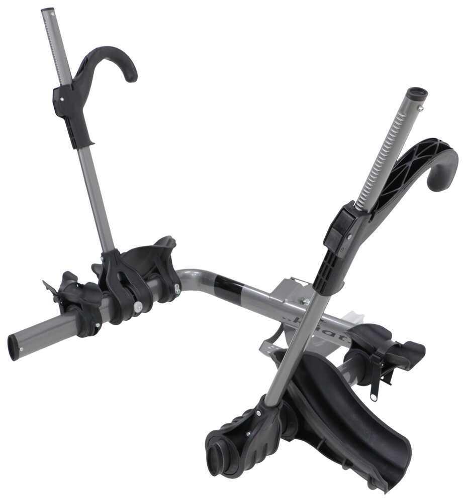 Kuat Wheel Mount Hitch Bike Racks - TS02G
