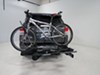Kuat Hitch Bike Racks - TS03G