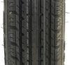 Taskmaster Tire Only - TT48012C