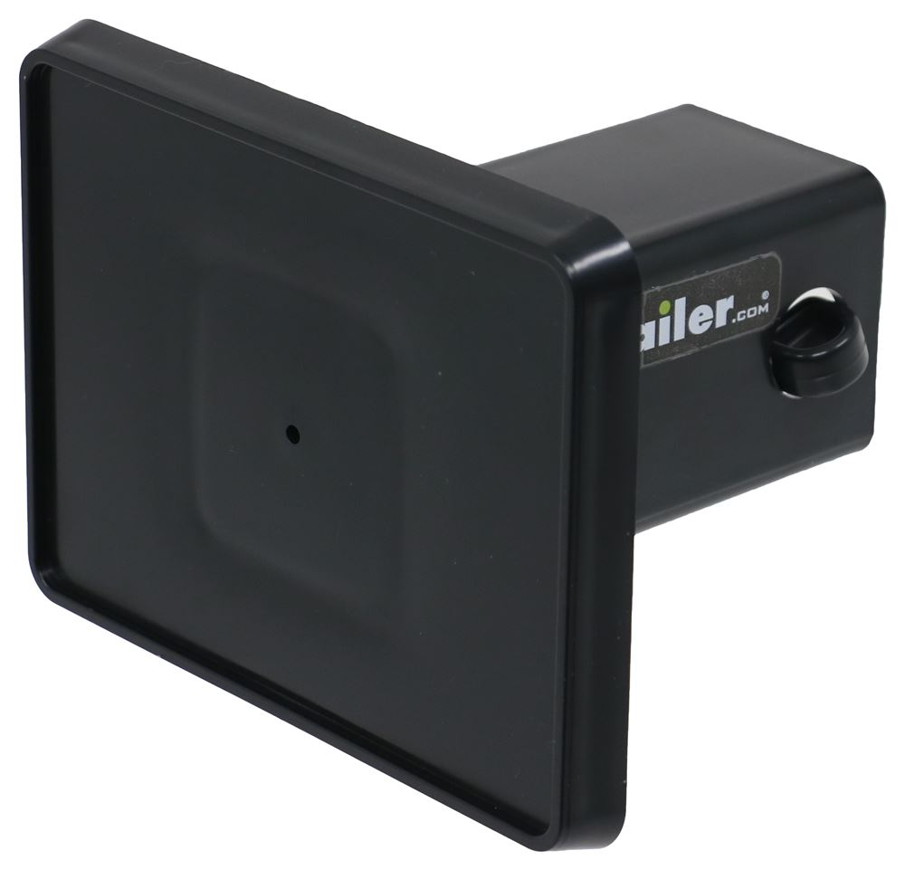 Compare Rubber Tube Cover Vs Blank Trailer Hitch 26416electricpanelpanelwiringjpg Dwd Plastics Misc Covers Ttblank2