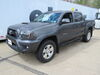 Vehicle Suspension TTORTUN4L - Occasional Towing and Hauling - Timbren on 2014 Toyota Tacoma
