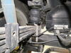 Timbren Rear Axle Suspension Enhancement - TTORTUN4L on 2014 Toyota Tacoma