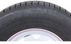 TTWA225R6WS - Radial Tire Taskmaster Tire with Wheel