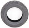 Taskmaster Tires and Wheels - TTWSF20515C