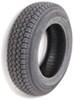 TTWSF20515C - Bias Ply Tire Taskmaster Tire Only