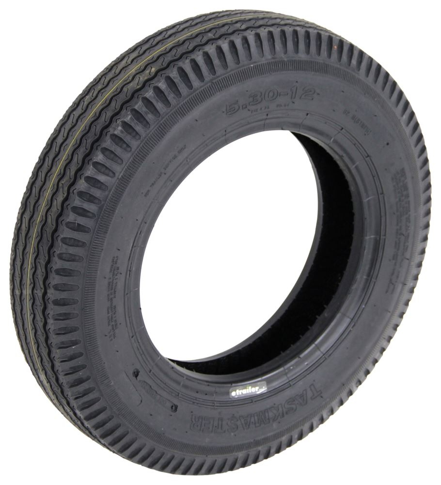 Taskmaster Tire Only - TTWSF53012C