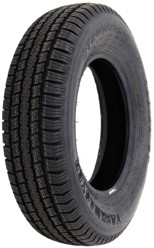 Taskmaster Tire Only - TTWTRTM2057515C