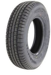 14 Inch Tires >> 215 75 14 Tires And Wheels Etrailer Com