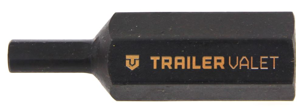 TVDA - Trailer Dolly Parts Trailer Valet Carts and Dollies,Trailer Dolly