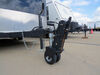 Trailer Valet Trailer Dolly - TVXL25