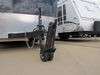 Trailer Valet 1000 lbs Capacity Trailer Dolly - TVXL25