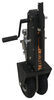 trailer valet dolly  xl with chain drive - 2 inch hitch ball 1 000 lbs tw