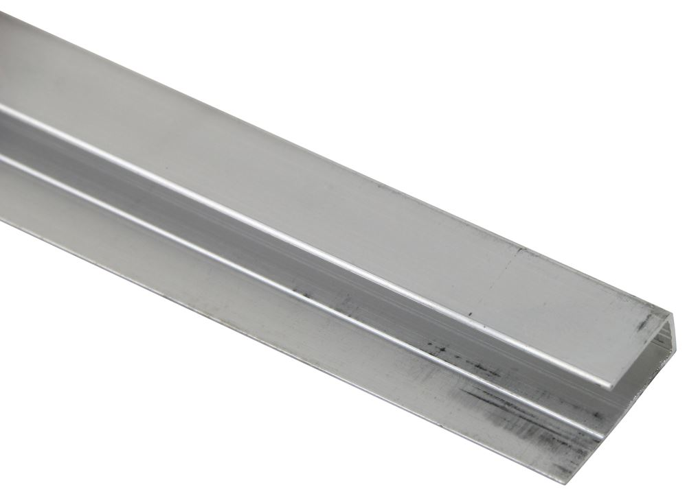 Rv Exterior Aluminum Trim Bing Images