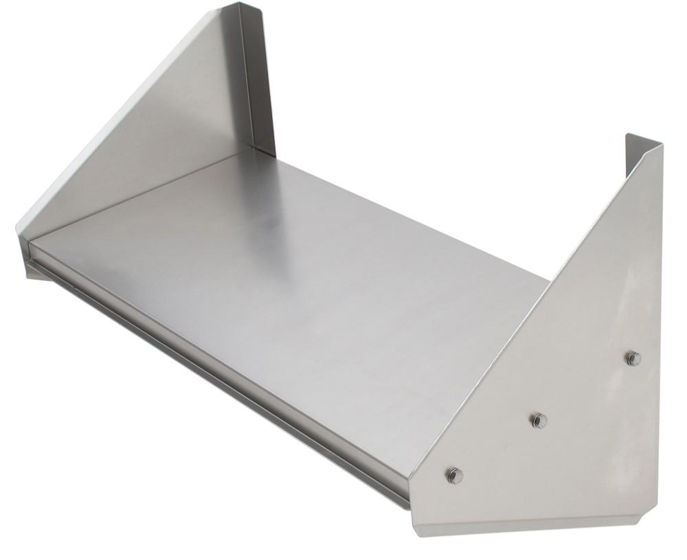 Tow Rax Heavy Duty Toolbox Shelf Aluminum 28 Quot Long X