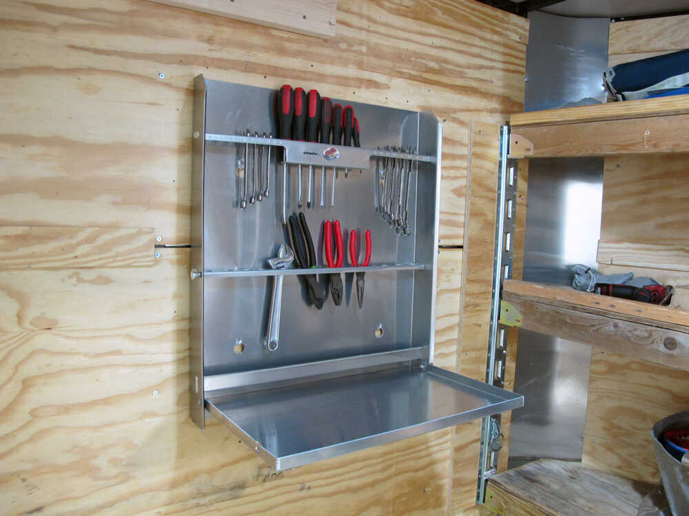retail kitchen cabinets compare tow rax aluminum vs shelf kit for enclosed 1924