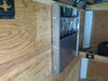 TWSP30ATC - Storage Cabinet Tow-Rax Cabinets and Shelves