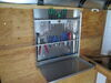 TWSP30ATC - Pre-Drilled Holes Tow-Rax Trailer Cargo Organizers