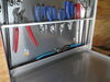 Trailer Cargo Organizers TWSP30ATC - Pre-Drilled Holes - Tow-Rax