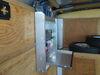 0  trailer cargo organizers tow-rax storage cabinet twsp30csa
