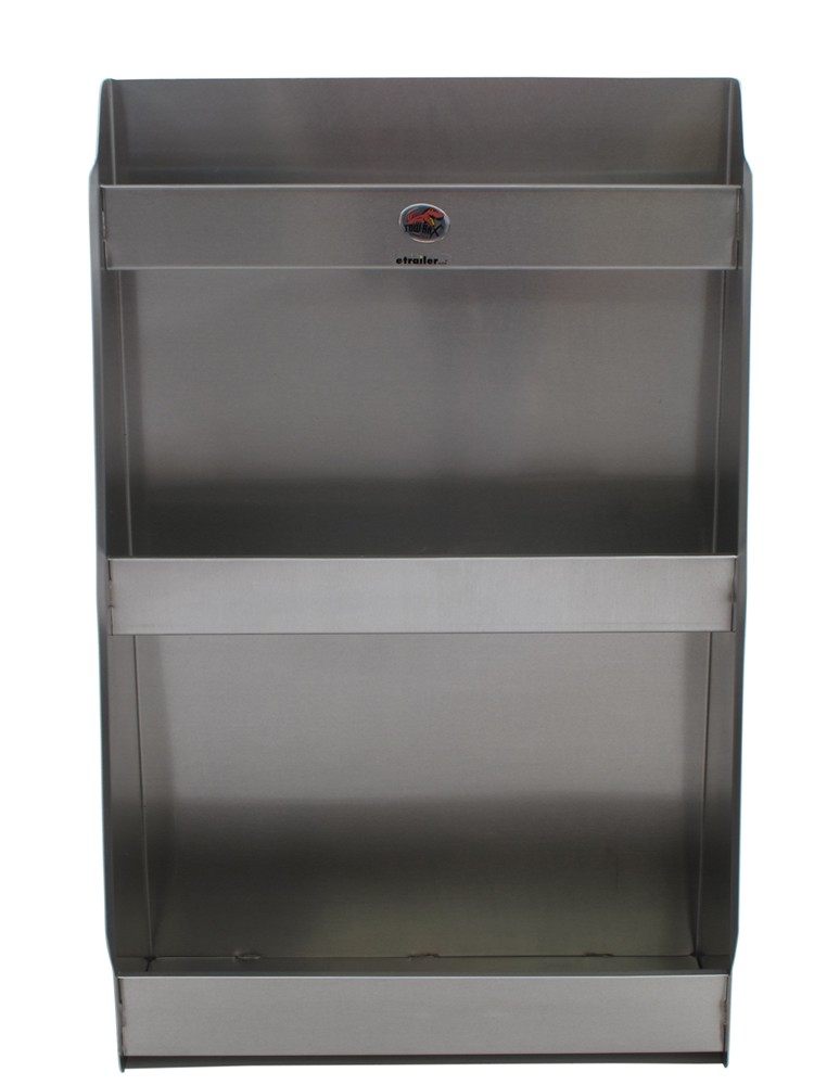 Twsp36cca 9 Inch Wide Tow Rax Cabinets And Shelves