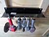 TWSPATH - 9 Tools Tow-Rax Hooks and Hangers,Tool Rack
