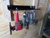Tow-Rax Air Tool Holder - Steel 9 Tools TWSPATH