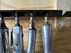 TWSPATH - 9 Tools Tow-Rax Trailer Cargo Organizers