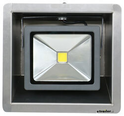 Tow-Rax Recessed LED Light