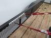 Tow-Rax O-Track Anchor Tie Down Anchors - TWSPSSTD